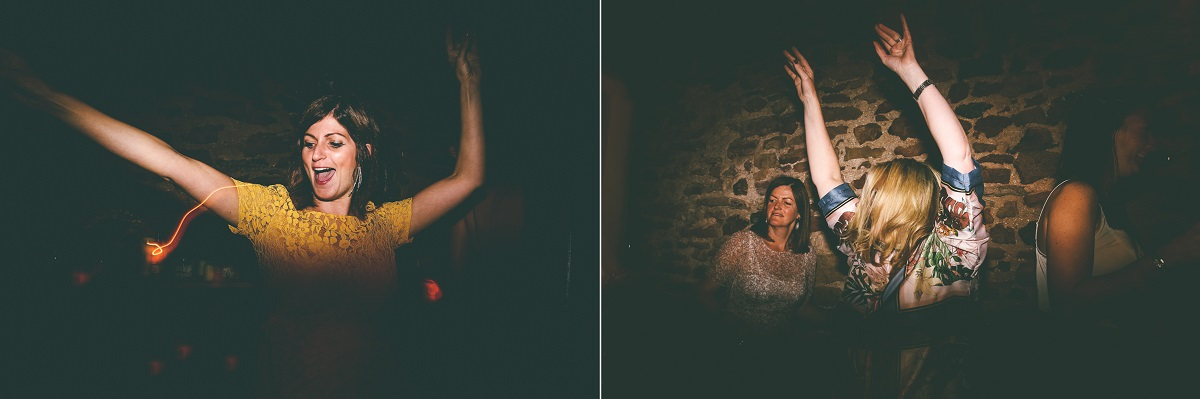 Fun Wedding Photographer Sheffield