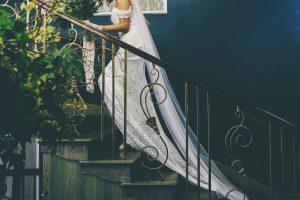 Manchester Hall Wedding Photographer
