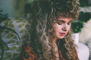 Sheffield Music Portrait Photographer