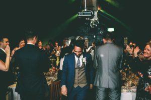 Lock 91 Wedding Photography