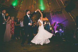 Hadsham Farm Wedding Photographer