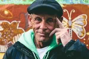 Sheffield Portrait Photography