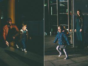 Sheffield Photographer