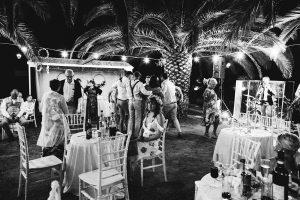 Documentary Wedding Photography Sheffield