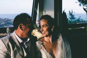 Wedding Portrait Il Castellaro