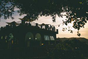 Mutignano Sunset