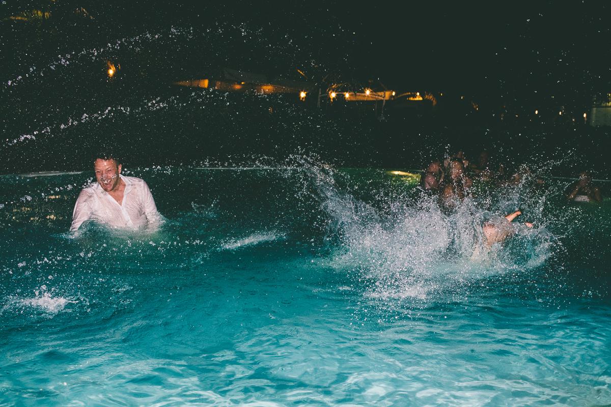 Hotel Ambasciatori Wedding Photography