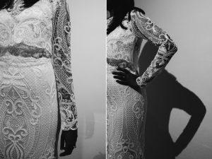 Hindu Bridal Style Singapore
