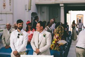 Pineto Wedding Photographer
