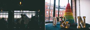Lamberts ,Yard Wedding Photography