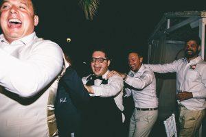 Hotel Ambasciatori Wedding Photographer