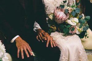 Sheffield Affordable Wedding Photography