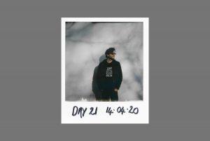 Sheffield Polaroid Photographer