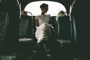 Artistic Wedding Photography Sheffield