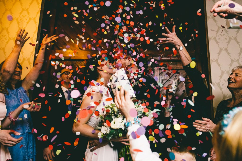 Sheffield Wedding Photography highlights