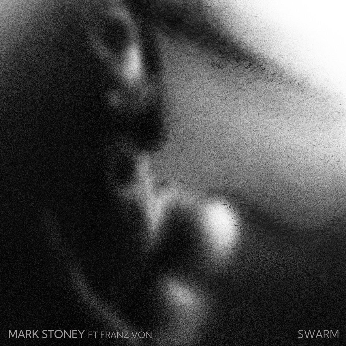 Swarm Single Cover