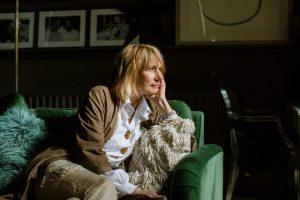 Sheffield Portrait Photographer